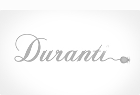 Animatie voor Duranti