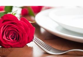 Facebook valentijn wedstrijd Dubrul