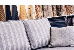 Capiro Textiles uit Deerlijk