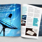 magazine2015publi4u-detail