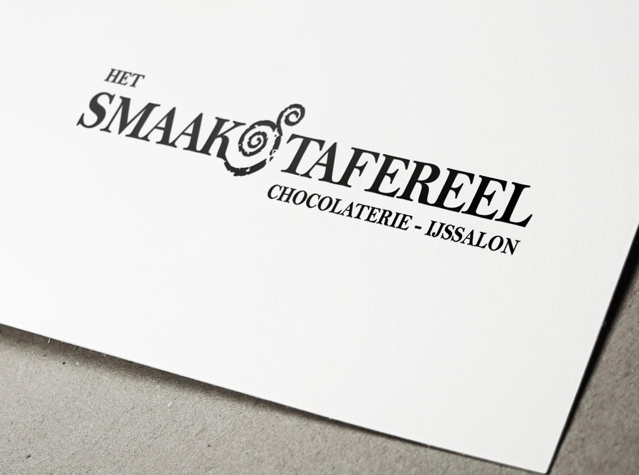 hetsmaaktefereel-logo-detail