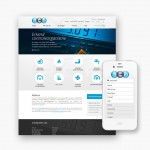 Aca Vzw webwinkel