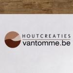 houtcreaties-vantomme-logo-detail