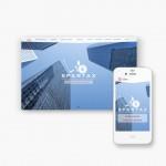 Spartax: online webapplicatie op maat