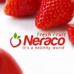 Nieuwe logo voor Neraco