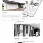 sterckx-detail