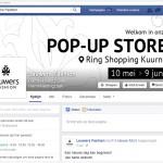 lauwers-popup-facebook-detail