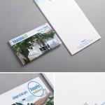 vakantiehuis575-drukwerk-detail
