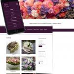 bloemenzaak-detail