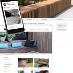 houtcreaties-vantomme-detail