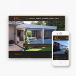 Pro pakket website voor Pyfferoen uit Heule