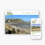 Pro pakket website voor L' Immo des Hauts de France