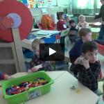 Informatieve video voor Huis van het Kind uit Temse