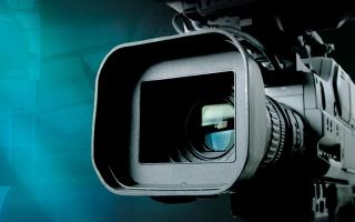 video-overzicht