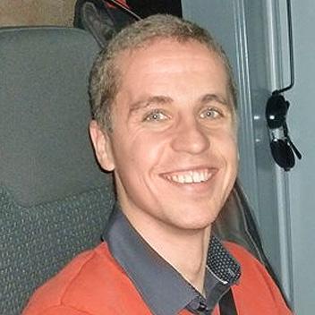 Christophe van Reizen Sys aan het woord