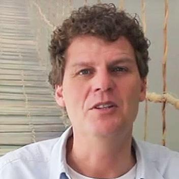 Tom Vermeersch: samenwerking van de afgelopen 10 jaar