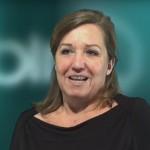 Bernadette praat over de samenwerking met webdesigner Publi4U